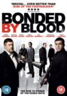 Bonded By Blood - DVD