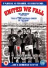 United We Fall - DVD