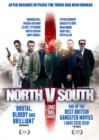 North V South - Blu-ray