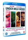 Under Milk Wood - Blu-ray