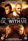 Go With Me - DVD