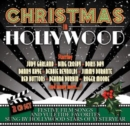 Christmas in Hollywood - CD