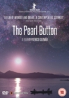The Pearl Button - DVD