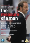 The Measure of a Man - DVD