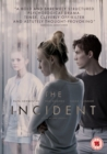 The Incident - DVD