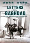 Letters from Baghdad - DVD