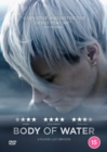 Body of Water - DVD