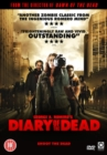 Diary of the Dead - DVD