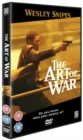 The Art of War - DVD