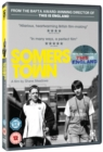 Somers Town - DVD
