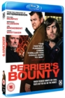 Perrier's Bounty - Blu-ray