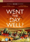 Went the Day Well? - DVD