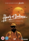 Hearts of Darkness - DVD