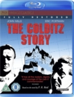 The Colditz Story - Blu-ray