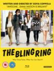 The Bling Ring - DVD