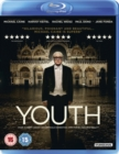 Youth - Blu-ray