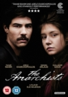 The Anarchists - DVD