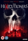 The Hexecutioners - DVD