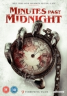 Minutes Past Midnight - DVD