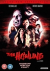 The Howling - DVD