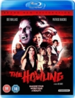 The Howling - Blu-ray