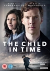 The Child in Time - DVD