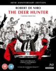 The Deer Hunter - Blu-ray