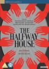 The Halfway House - DVD