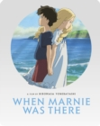 When Marnie Was There - Blu-ray