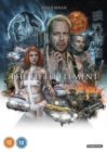 The Fifth Element - DVD