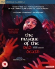 The Masque of the Red Death - Blu-ray