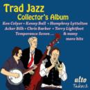 Trad Jazz UK: Collector's Album - CD