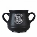 HP - Harry Potter Cauldron Mug - Book
