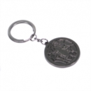 Marvel Spiderman Keyring - Merchandise