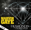 Diamonds Are Forever - CD