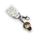 Harry Potter Keyring - Merchandise