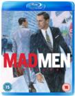 Mad Men: Season 6 - Blu-ray