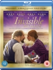 The Invisible Woman - Blu-ray