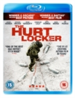The Hurt Locker - Blu-ray
