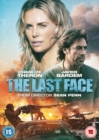 The Last Face - DVD