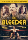 The Bleeder - DVD