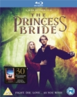 The Princess Bride - Blu-ray