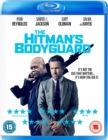 The Hitman's Bodyguard - Blu-ray