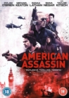 American Assassin - DVD