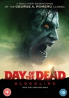 Day of the Dead - Bloodline - DVD