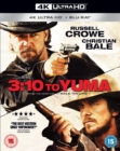 3:10 to Yuma - Blu-ray