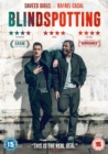 Blindspotting - DVD
