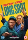 Long Shot - DVD