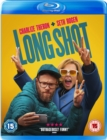 Long Shot - Blu-ray