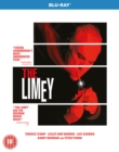 The Limey - Blu-ray